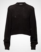 Cheap Monday Provoke Knit Rings