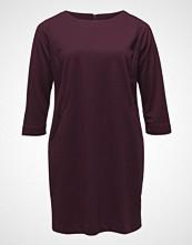Violeta by Mango Textured Flowy Dress