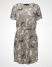 Soft Rebels Kikka Dress