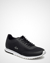 Lacoste Shoes Helaine Runner 116 3