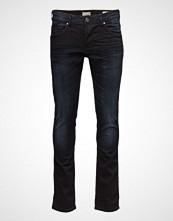 Blend Jeans - Noos Cirrus Fit
