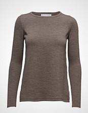 Cathrine Hammel A-Line Sweater