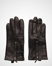 MJM Mjm Glove Zipper