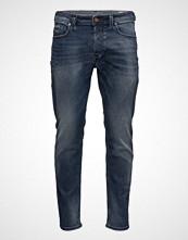 Diesel Men Larkee-Beex L.30 Trousers