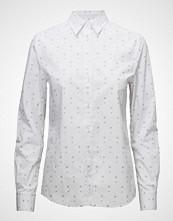 Gant Op2. Dot Foulard Shirt