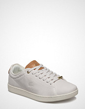 Lacoste Shoes Carnaby Evo 317 8