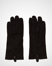 MJM Mjm Glove Lotus