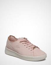 Lacoste Shoes Eyyla 317 3