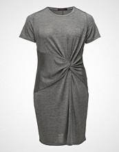 Violeta by Mango Knotted Dress