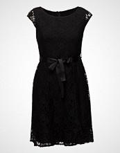 Taifun Dress Woven Fabric