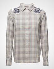Odd Molly Howdy L/S Shirt