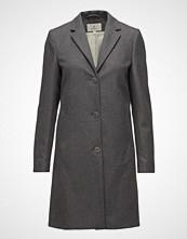 Gant G1. Wool Cashmere Coat