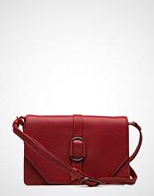 Markberg Catalina Crossbody Bag