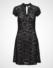 Rosemunde Dress Ss