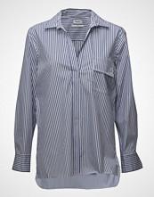 Filippa K Relaxed Stripe Shirt