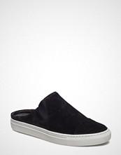 Filippa K Jodi Slip In Sneaker