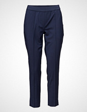 Tommy Hilfiger Jerry Pull On Pant