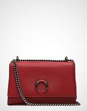 Markberg Vega Crossbody Bag