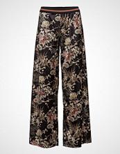 Please Jeans Wide Pants Vel