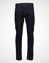 Calvin Klein Slim Straight - Topaz Rinse