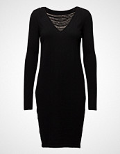 Diesel Women M-Chains Dress