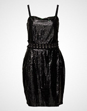 Diesel Women D-Bookie Dress