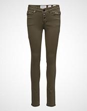 Pieszak Nadja Jeans Vintage Col.
