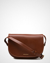 Royal Republiq Raf Curve Handbag