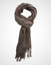 Filippa K Two-Tone Scarf