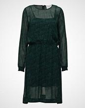 Just Female Kaya Dress