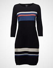 Park Lane Milano Knit Dress
