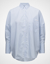 Calvin Klein Wiva Oversized Shirt Ls