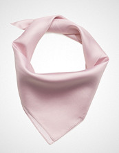 Filippa K Silk Neckerchief