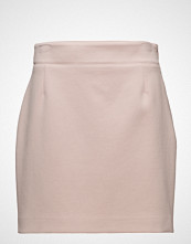 Filippa K Clean Mini Skirt
