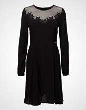GUESS Jeans Lavinia Dress