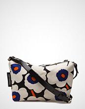 Marimekko Heli Mini Unikko Shoulder-Bag