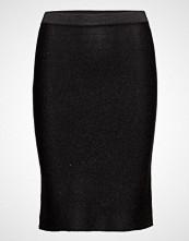 Second Female Idal Knit Pencil Skirt