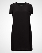 Calvin Klein Domenica Tee Dress S