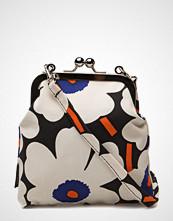 Marimekko Roosa Mini Unikko Shoulder-Bag