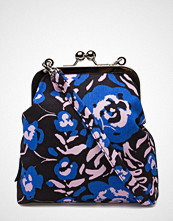 Marimekko Roosa Orvo Shoulder-Bag