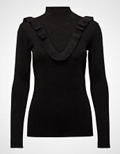 Second Female New Idal Knit T-Neck