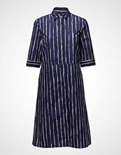 Marimekko Mailo Dress