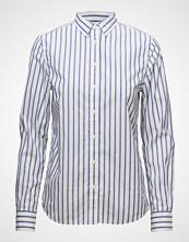 Gant Op2. BarrÉ Stripe Shirt