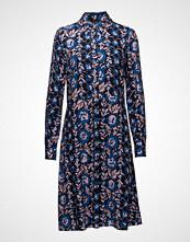 Marimekko Arenida Dress