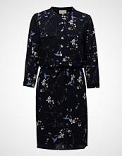 Minus New Elian Dress