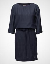 Minus Virgin Dress