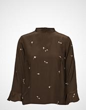 Stine Goya Lennox, 260 Bees Silk