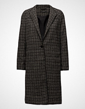 Esprit Collection Jackets Indoor Woven