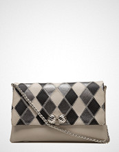 Leowulff Dawn Bag