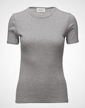 Wood Wood Fia T-Shirt
